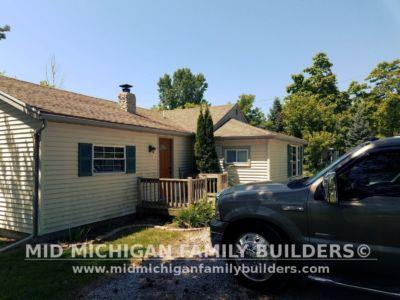Mid Michigan Family Builders Big Job Before Pics 08 2018 01