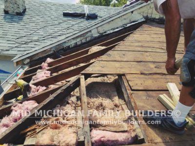 Mid Michigan Family Builders Big Job Before Pics 08 2018 05