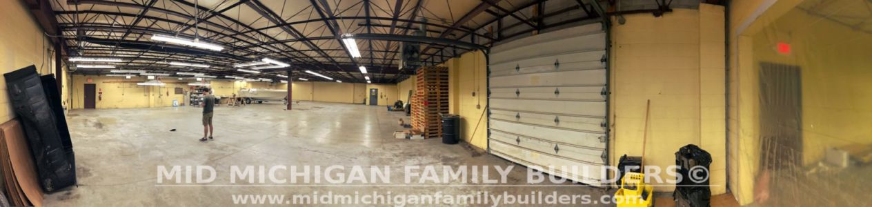 Mid Michigan Family Builders Blue Water Pet Care Before 01 2020 01