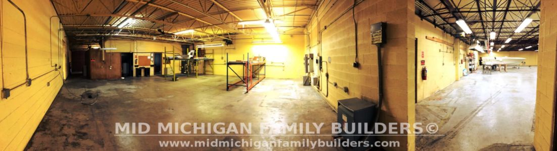 Mid Michigan Family Builders Blue Water Pet Care Before 01 2020 02
