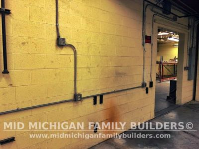 Mid Michigan Family Builders Blue Water Pet Care Before 01 2020 05