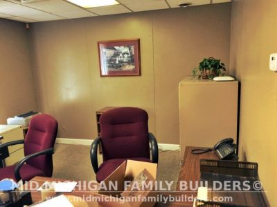 Mid Michigan Family Builders Blue Water Pet Care Before 01 2020 09