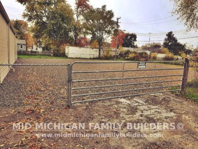 Mid Michigan Family Builders Blue Water Pet Care Before 01 2020 11