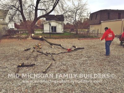 Mid Michigan Family Builders Blue Water Pet Care Before 01 2020 13