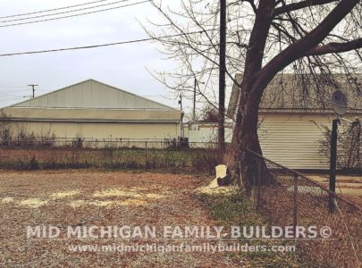 Mid Michigan Family Builders Blue Water Pet Care Before 01 2020 15