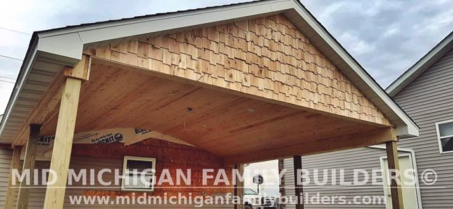 Mid Michigan Family Builders Deck and Porch Project 12 2020 01 02