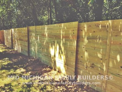 Mid Michigan Family Builders Fence Project 06 2019 02 01