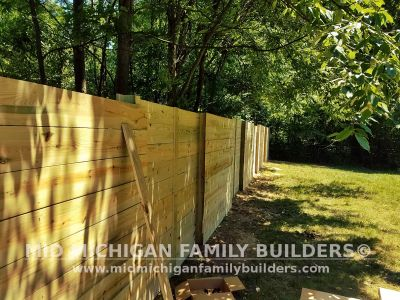 Mid Michigan Family Builders Fence Project 06 2019 02 04