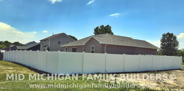 Mid Michigan Family Builders Fence Project 06 2020 03 01