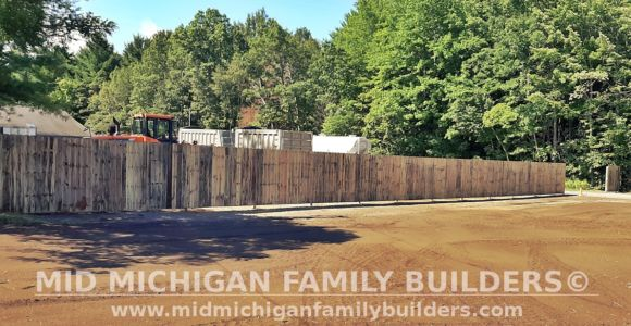Mid Michigan Family Builders Fence Project 08 2020 01 02