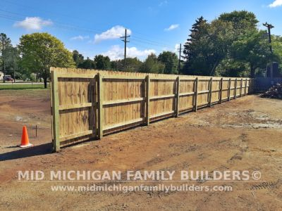 Mid Michigan Family Builders Fence Project 08 2020 01 03