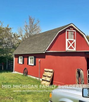 Mid Michigan Family Builders New Roof Project 07 2021 02 02