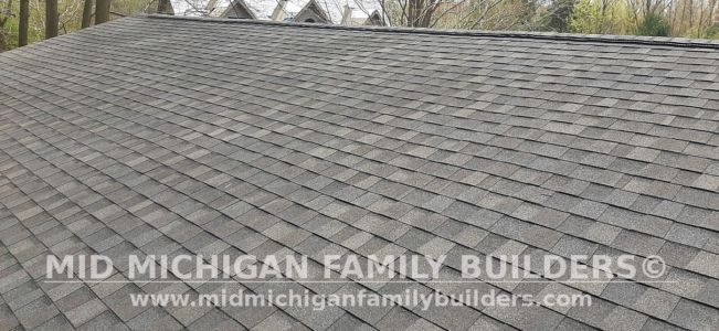 Mid Michigan Family Builders Roof Porch Deck Project 05 2021 01 08