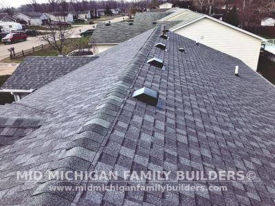 Mid Michigan Family Builders Roof Project 04 2020 03 01
