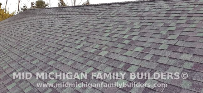 Mid Michigan Family Builders Roof Project 04 2021 01 02