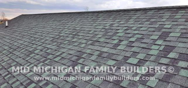 Mid Michigan Family Builders Roof Project 04 2021 01 03