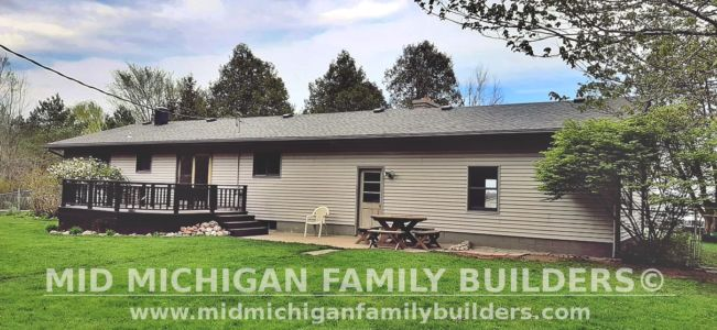 Mid Michigan Family Builders Roof Project 05 2021 01 02
