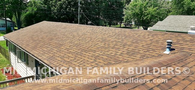 Mid Michigan Family Builders Roof Project 06 2021 01 01