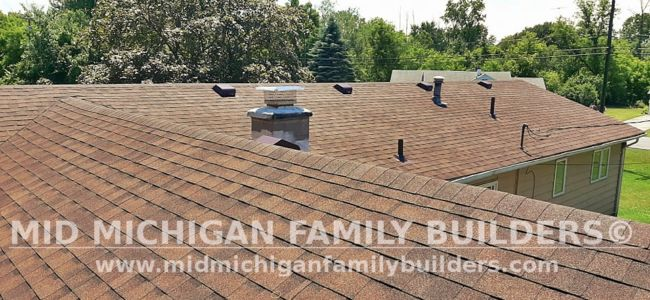 Mid Michigan Family Builders Roof Project 06 2021 01 02