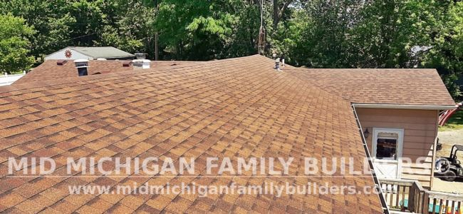 Mid Michigan Family Builders Roof Project 06 2021 01 04