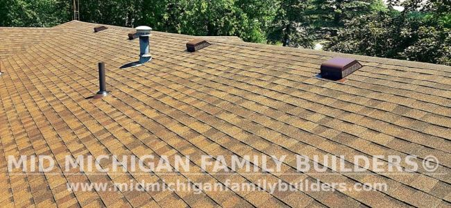 Mid Michigan Family Builders Roof Project 06 2021 01 06
