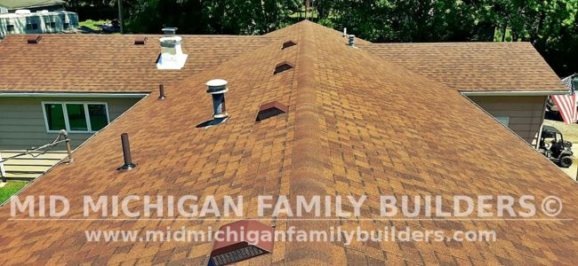 Mid Michigan Family Builders Roof Project 06 2021 01 07