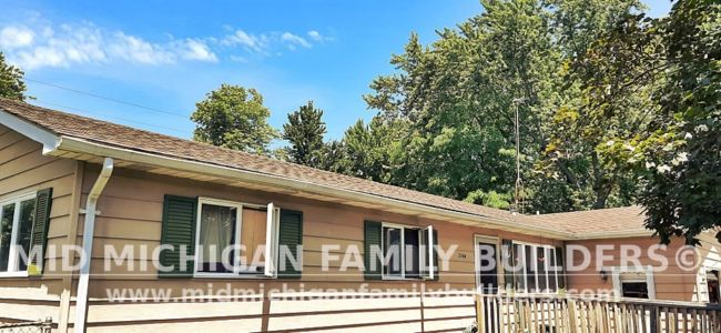 Mid Michigan Family Builders Roof Project 06 2021 01 08