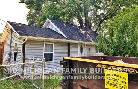 Mid Michigan Family Builders Roof Project 07 2021 01 02