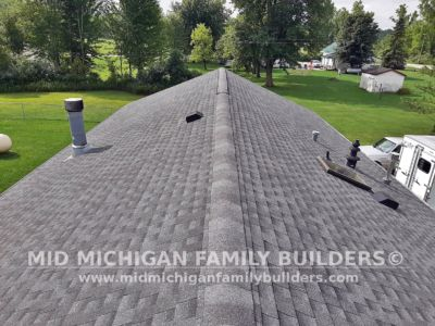Mid Michigan Family Builders Roof Project 08 2020 04 02