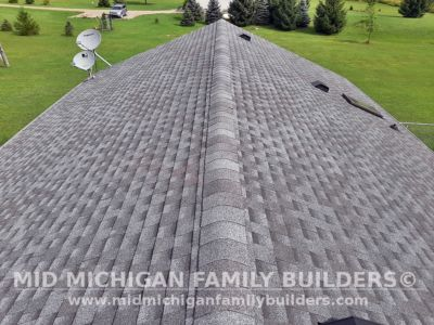 Mid Michigan Family Builders Roof Project 08 2020 04 03