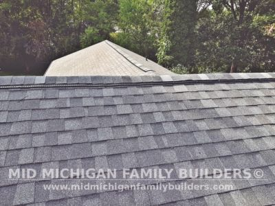 Mid Michigan Family Builders Roof Project 09 2020 01 03