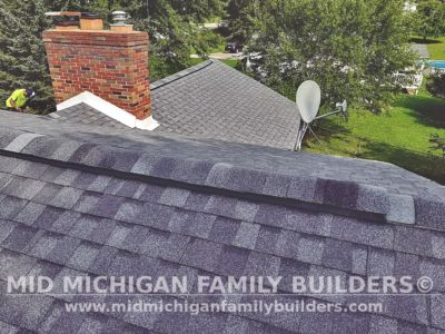 Mid Michigan Family Builders Roof Project 09 2020 01 04