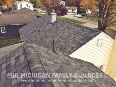 Mid Michigan Family Builders Roof Project 10 2019 01 02