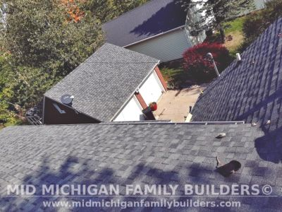 Mid Michigan Family Builders Roof Project 10 2020 01 02
