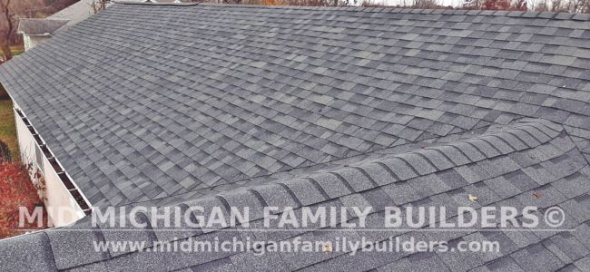 Mid Michigan Family Builders Roof Project 10 2020 02 05
