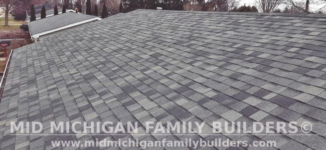 Mid Michigan Family Builders Roof Project 12 2020 01 01