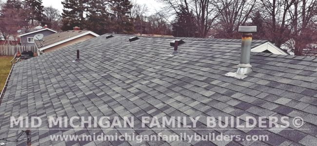 Mid Michigan Family Builders Roof Project 12 2020 01 02