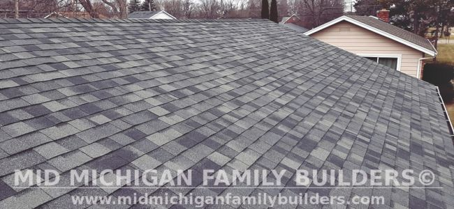Mid Michigan Family Builders Roof Project 12 2020 01 04