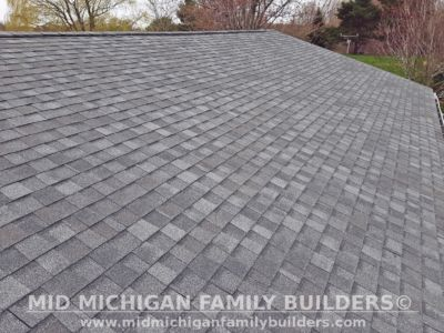 Mid Michigan Famliy Builders Roof Project 05 2020 02 03