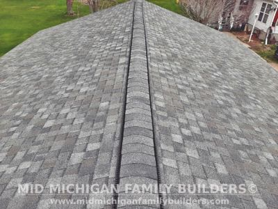 Mid Michigan Famliy Builders Roof Project 05 2020 02 04