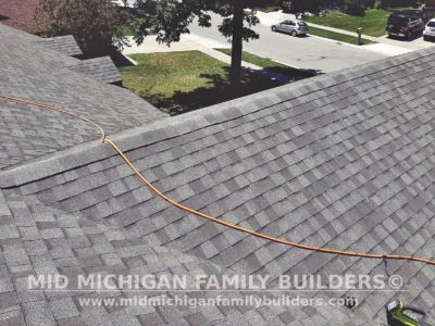 Mid Michigan Framily Builders Roof Project 07 2020 01 03