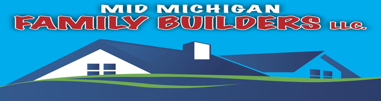 Mid Michigan Family Builders 3000x800 Mid Michigan